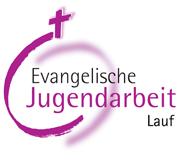 Evangelische Jugend Lauf