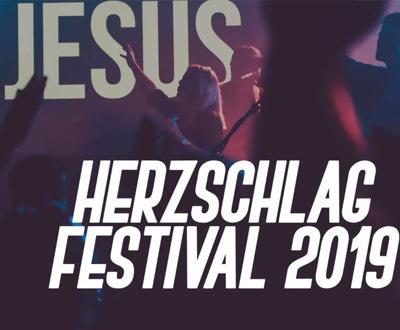 Herzschlag Festival