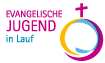 EJ Lauf Logo