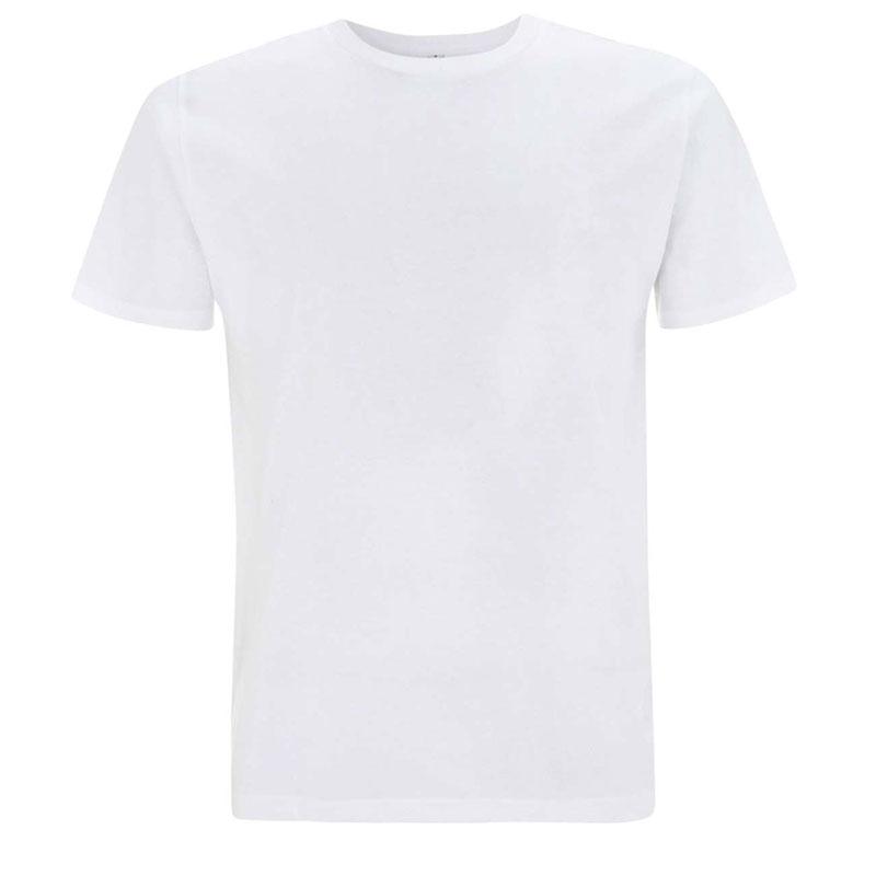 Sweatjacke oder Tshirt mit Logo der EJ Lauf